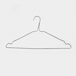 dry cleaners go through 35 billion wire hangers every year or about carsu0027 worth of steel exposing a clear need for more sustainable and easily