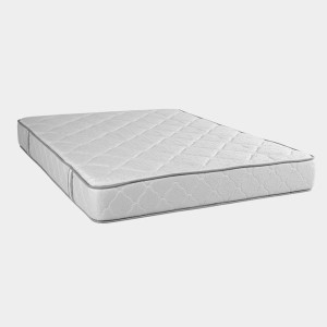 Mattresses Box Springs Stockton Recycling Guide