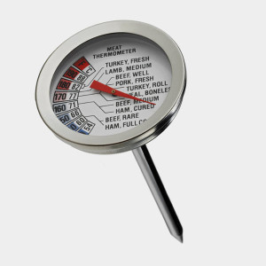 meatthermometer