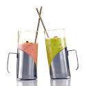 metal-straws