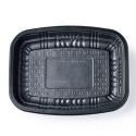 microwave-trays