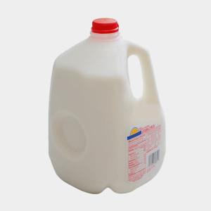 milkgallon