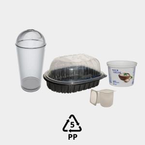 no5plastics