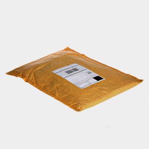 paddedenvelope