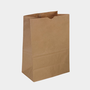 Where to buy brown paper bags