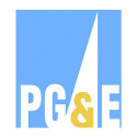 pg_and_e
