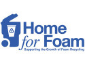 home for foam