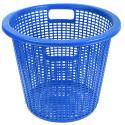 plastic-basket