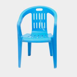 plasticchair