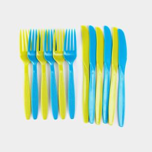 plasticutlery