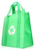 polypropylene-bag