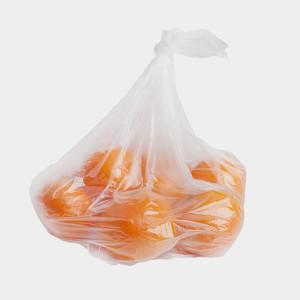produce-bag