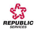 republic-services