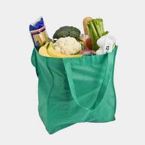 resusablebag