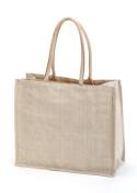 Reusable-Hemp-Bag