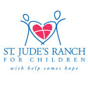 St. Jude's Ranch