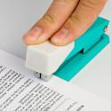 Stapling Paper