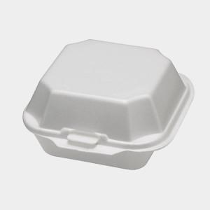 styrofoam-takeout