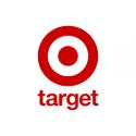 target-250