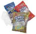 terracycle-maltomeal-cereal-bags