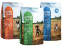 terracycle-open-farm-pet-food