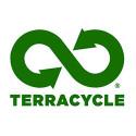 Terra Cycle Logo