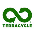 Terra Cycle Logo