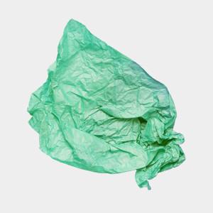 tissuepaper