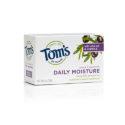 toms-soap