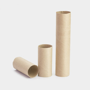 Paper Towel & Toilet Paper Rolls - Truckee Recycling Guide