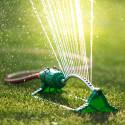 water-irrigation