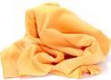 cloth-wipe