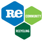recommunity recycling