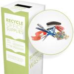 terracycle zero waste