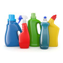 cleaning-product-liquids