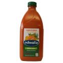 ineligible-veggie-juice