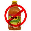 no-motts