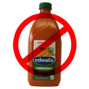no-veggie-juice