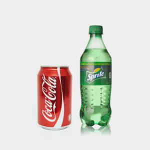 600x600-soft-drinks