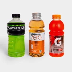 600x600-sports-drinks-v2