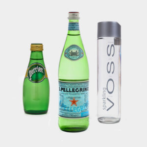 carbonated-water-2