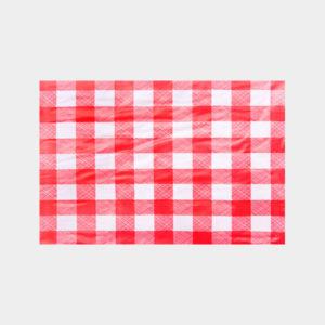 plastic-tablecloth