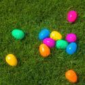 easter-egg-hunt-250