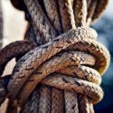 rope-250