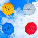 umbrellas-reuse