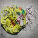 balloon-trash-250