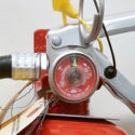 fire-gage-250