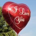 mylar-balloon-250