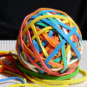 rubber-band-250
