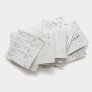 600x600-receipts